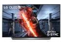 LG Unveils First OLED TVs with NVIDIA G-SYNC Support