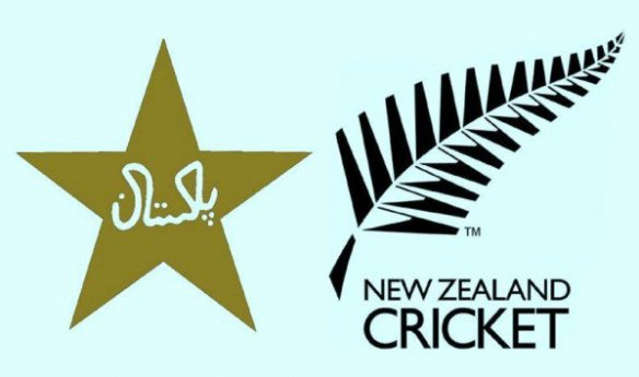 Watch-New-Zealand-vs-Pakistan-Free-Live-Cricket-Stream