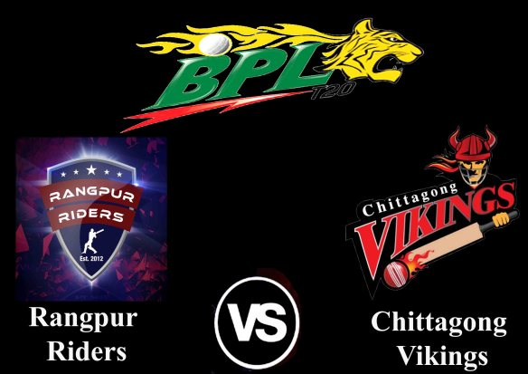 Rangpur-Riders-vs-Chittagong-Vikings-1st-Match.jpg