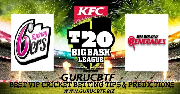 big-bash-league-2018 MATCH 32.jpg