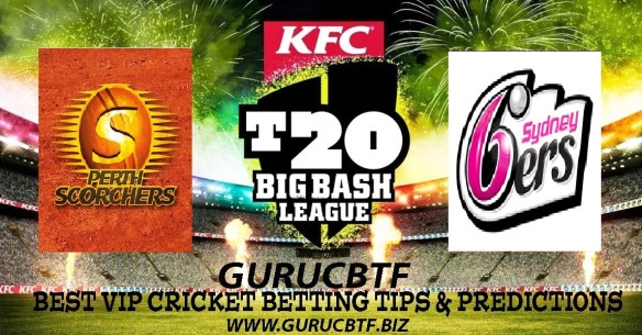 big-bash-league-2018 match 30.jpg