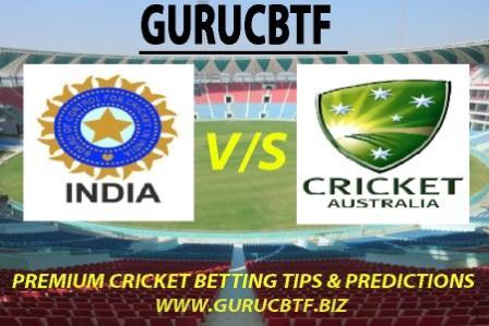 india vs australia.jpg