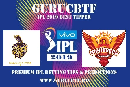 IPL-GURUCBTF-MATCH 2.jpg