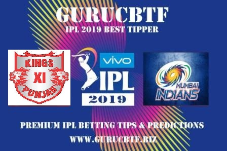 IPL GURUCBTF MATCH 9.jpg