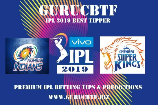 IPL GURUCBTF MATCH 15.jpg