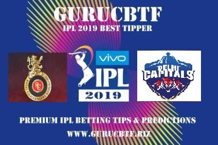 IPL GURUCBTF MATCH 20.jpg