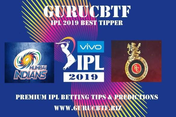 IPL GURUCBTF MATCH 31.jpg