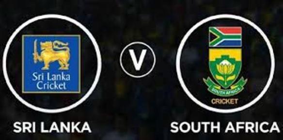sri-lanka-vs-south-africa-2nd-warm-up-match.jpg