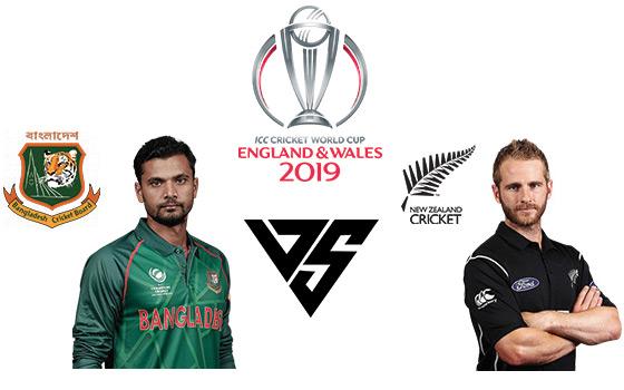 Bangladesh-vs-New-Zealand-ICC-WC-2019-Matchschedule