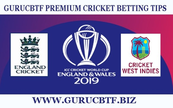 ICC WORLD CUP 19 MATCH 19.jpg