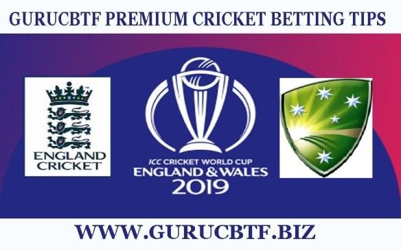 ICC WORLD CUP 19 MATCH 32.jpg