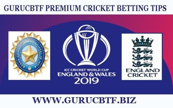ICC WORLD CUP 19 MATCH 38.jpg