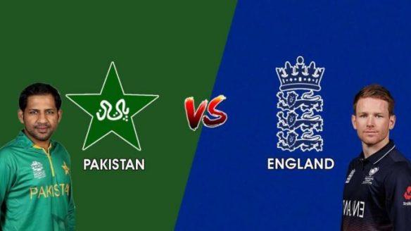 Pakistan-Vs-England-Live-Match-678x381
