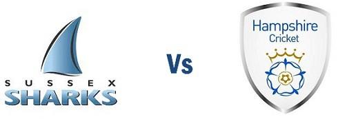 Sussex-Sharks-vs-Hampshire.jpg