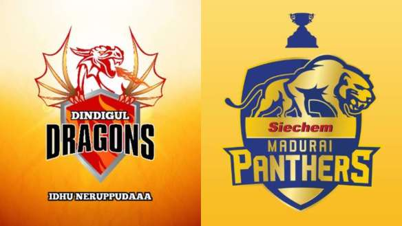 GURUCBTF dindigul-dragons-vs-madurai-panthers.jpg