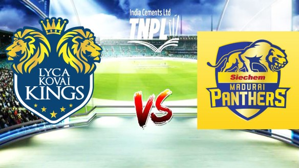 Today-Match-Prediction-Lyca-Kovai-Kings-vs-Madurai-Panthers.jpg