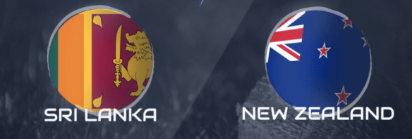 SRI LANKA VS NEW ZEALAND.png