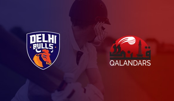 Delhi-Bulls-vs-Qalandars-22nd-Match