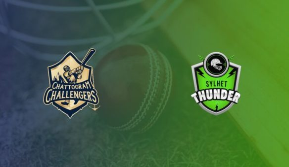Chattogram-Challengers-vs-Sylhet-Thunders-760x441