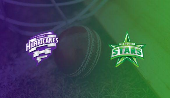 Hobart-Hurricanes-vs-Melbourne-Stars-760x441