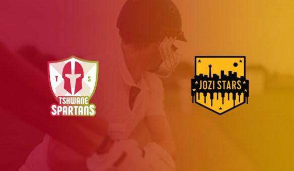 Tshwane-Spartans-vs-Jozi-Stars-MSL.jpg