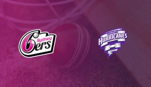 Sydney-Sixers-vs-Hobart-Hurricanes-760x441