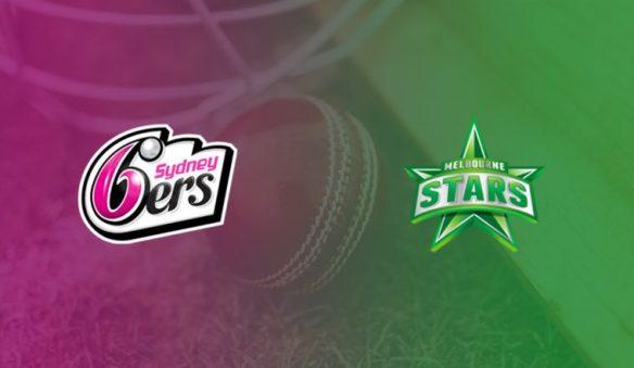 Sydney-Sixers-vs-Melbourne-Stars-760x441