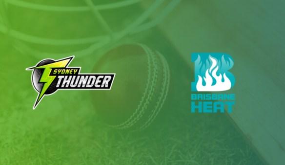 Sydney-Thunder-vs-Brisbane-Heat