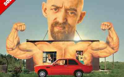 Best Uruguayan films – Clever #NotForTheMediocre