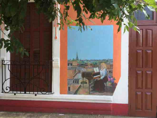 25 de agosto - uruguay countryside best things to do