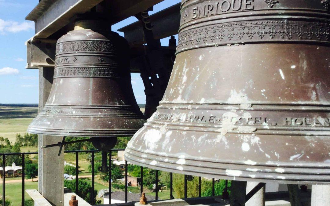Carillon-in-Cerro-Colorado-5
