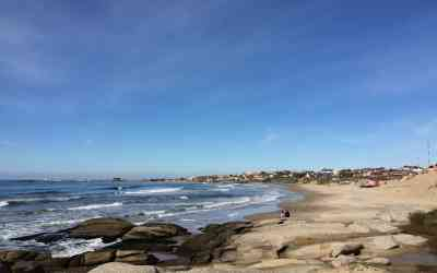 Top things to do in winter in Uruguay