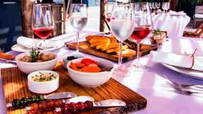 Artesana - best wineries in Uruguay