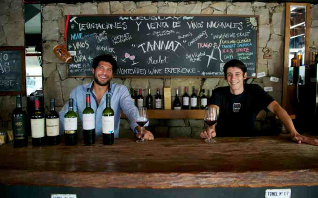 Montevideo_Wine_Experience-owners