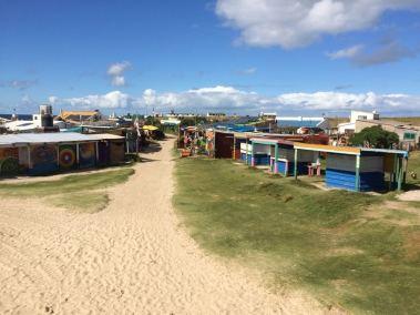 Cabo Polonio Uruguay photos by Guru'Guay