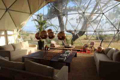 Where to stay at the beach in Uruguay