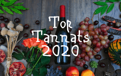 The Top Tannats of 2020