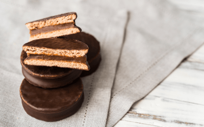 10 typical Uruguay foods you must try