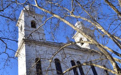 Invierno en Uruguay: sol y 60° de temperatura