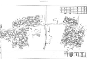 Kedar Vihar JDA Scheme Jaipur Jda Plots for Sale Kodar Ajmer Road NH8