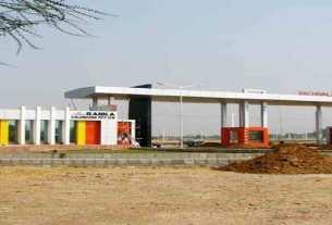 Sachivalaya Enclave Ajmer Road Jaipur, Sachivalaya Enclave Jaipur