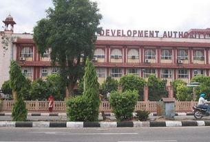 Jaipur JDA EWS LIG Residential Plot of NijiKhatedar Approved Schemes Jaipur Jda Alloted Schemes pannadhai nagar jda