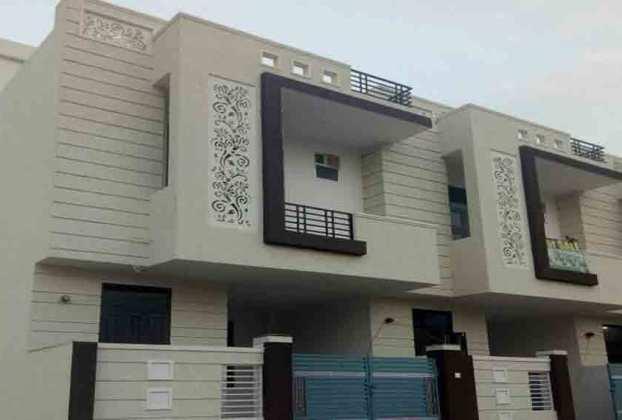 Jaipur House 3 Bhk Duplex for Sale Kardhani Scheme Govindpura Jaipur & Flats in Jaipur | 1 bhk flat in jaipur | 2 bhk flat in jaipur | 3 bhk flats in jaipur