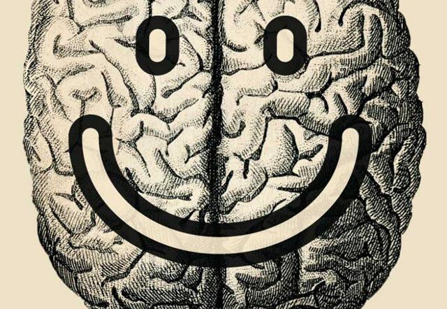 Intelligence-bonheur2