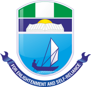 UNIPORT School of Basic Studies Admission List 2019/2020