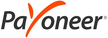 How To Reset Payoneer Account Password