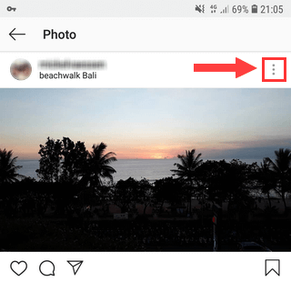 Instagram Photos & Videos: How To Share Instagram Videos, Photos On Facebook