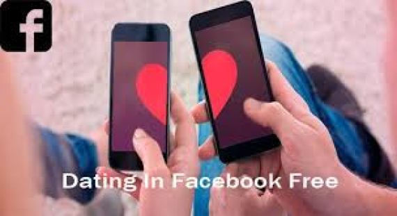 Dating In Facebook Free – How do I Get the Facebook Dating App | Dating Facebook App - How the Facebook Free Dating Looks Like