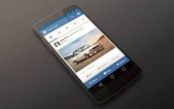 How To Access Facebook Mobile App – Download Facebook Mobile App
