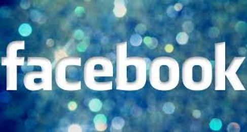 How Can I Recover Facebook Using Code – www Facebook Recover Code | Facebook Recovery Code